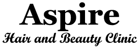 Aspire Hair & Beauty Clinic