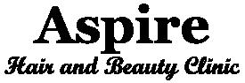 Aspire Hair & Beauty Clinic
